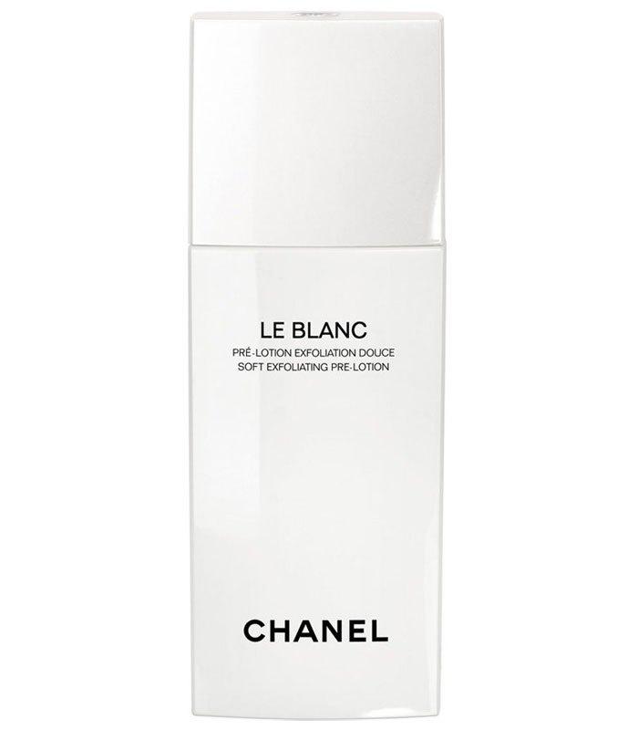 CHANEL 香奈兒 - 珍珠光感淨白角質調理水  - 150ml