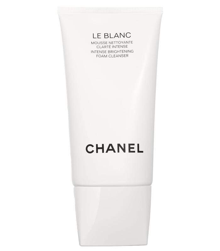 CHANEL 香奈兒 - 珍珠光感TXC超淨白潔膚乳  - 150ml