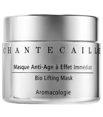 Chantecaille 香緹卡 - 鑽石級面膜  - 50ml