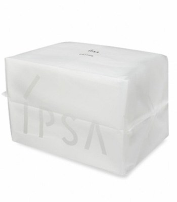 IPSA - 化妝棉-120枚-120枚