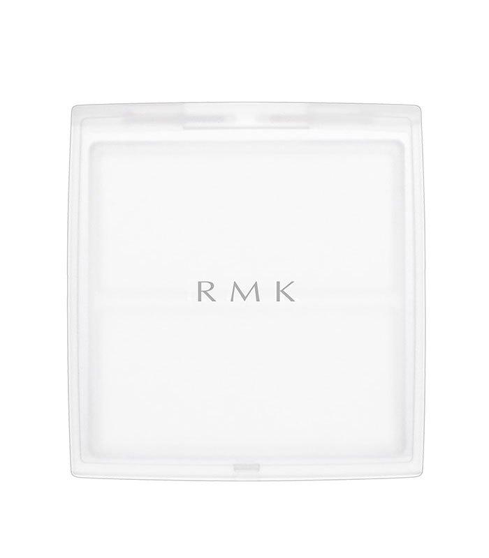 RMK - 經典眼頰專用空盒  - 1組