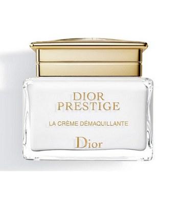 Dior - 精萃再生花蜜卸妝霜-200ml