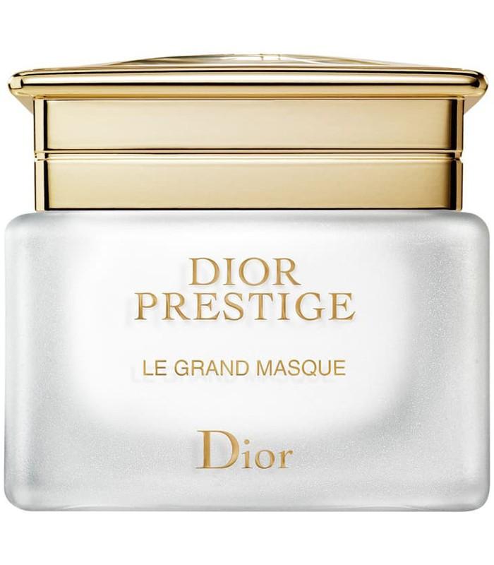 Dior 迪奧 - 精萃再生花蜜活氧按摩面膜  - 50ml