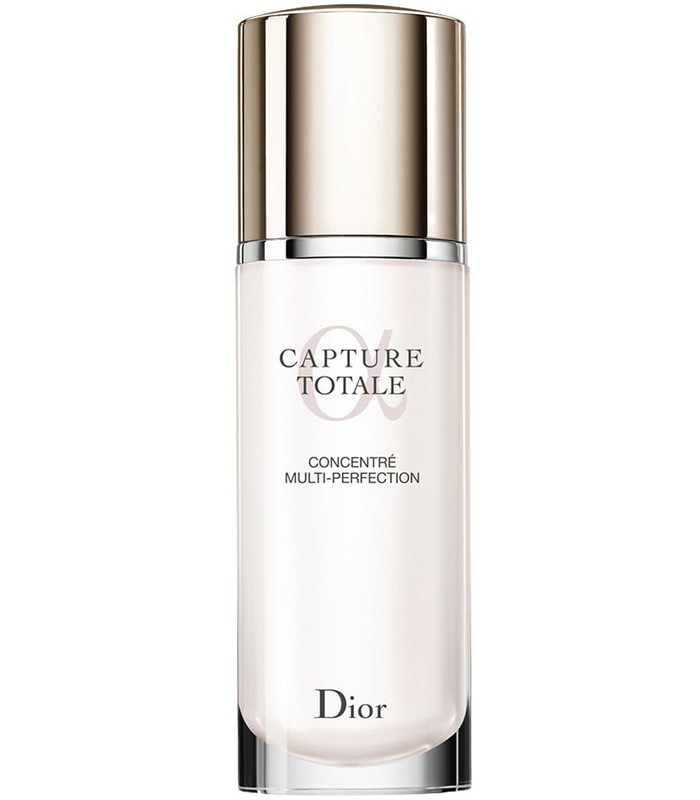 Dior 迪奧 - 逆時完美再造精華  - 30ml
