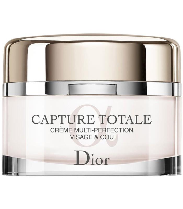 Dior 迪奧 - 逆時完美再造乳霜 - 60ml