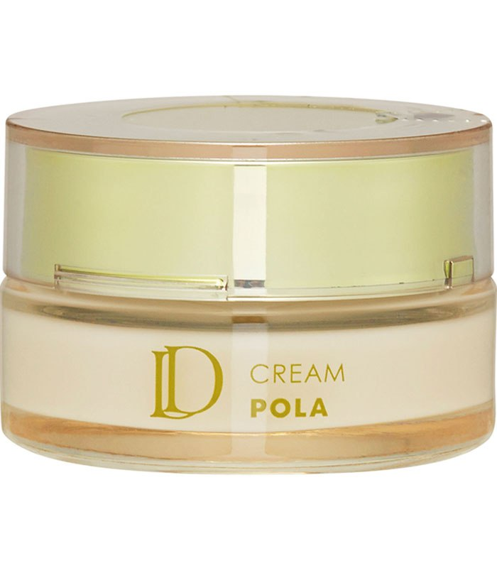 POLA 寶麗 - D營養霜  - 30g