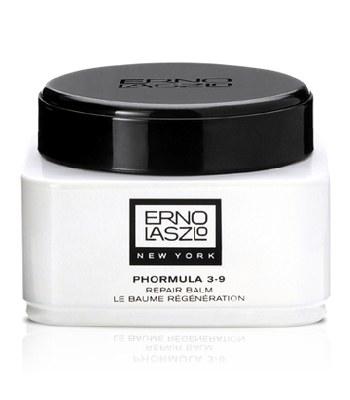 ERNO LASZLO - 完美修護全能乳霜-50ml