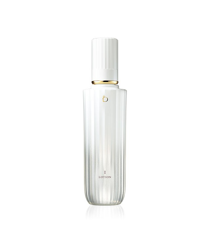 SHISEIDO Benefique 資生堂碧麗妃 - 溫°C循環美肌水 -II - 200ml