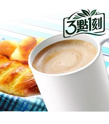 3點1刻 - 義式2合1濃縮咖啡  - 5包/盒