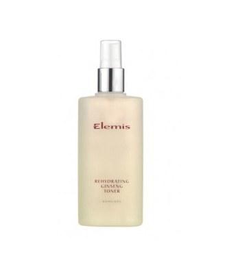 ELEMIS - 人蔘保濕化妝水  - 200ml