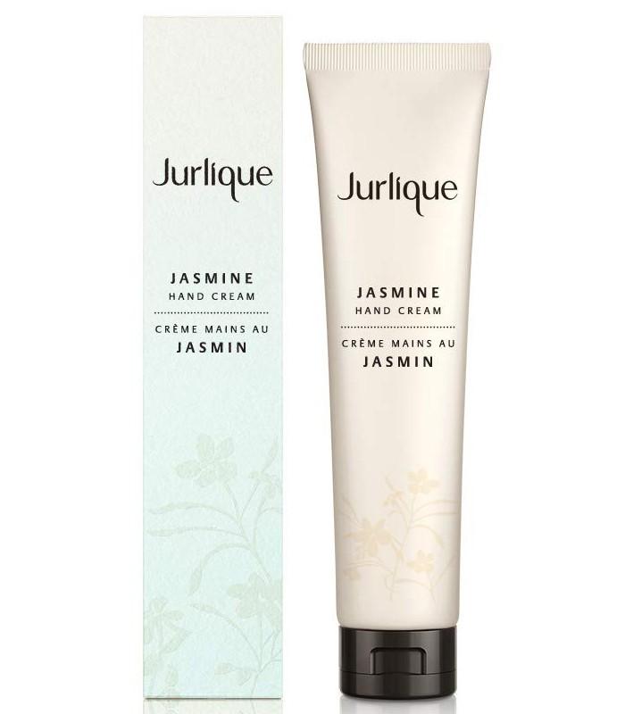 Jurlique 茱莉蔻 - 茉莉護手霜 - 40ml