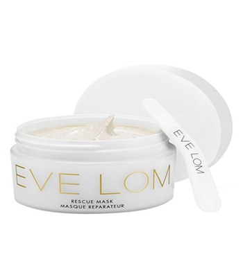 EVE LOM - 深層潔淨修護面膜  - 100ml