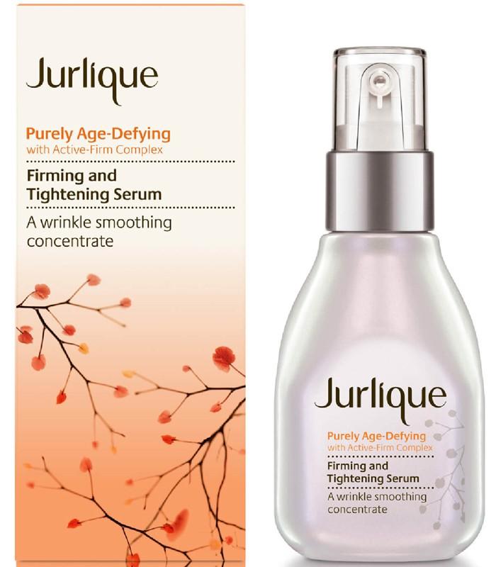 Jurlique 茱莉蔻 - 植萃活齡精華  - 30ml