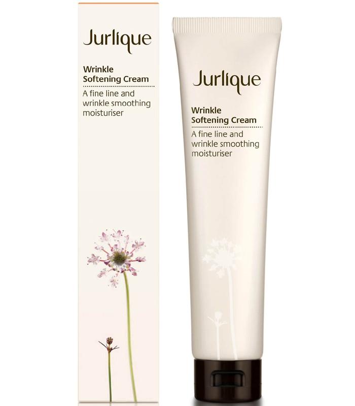 Jurlique 茱莉蔻 - 緊緻柔膚霜  - 40ml