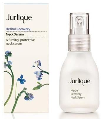 Jurlique - 活能美頸菁萃-30ml