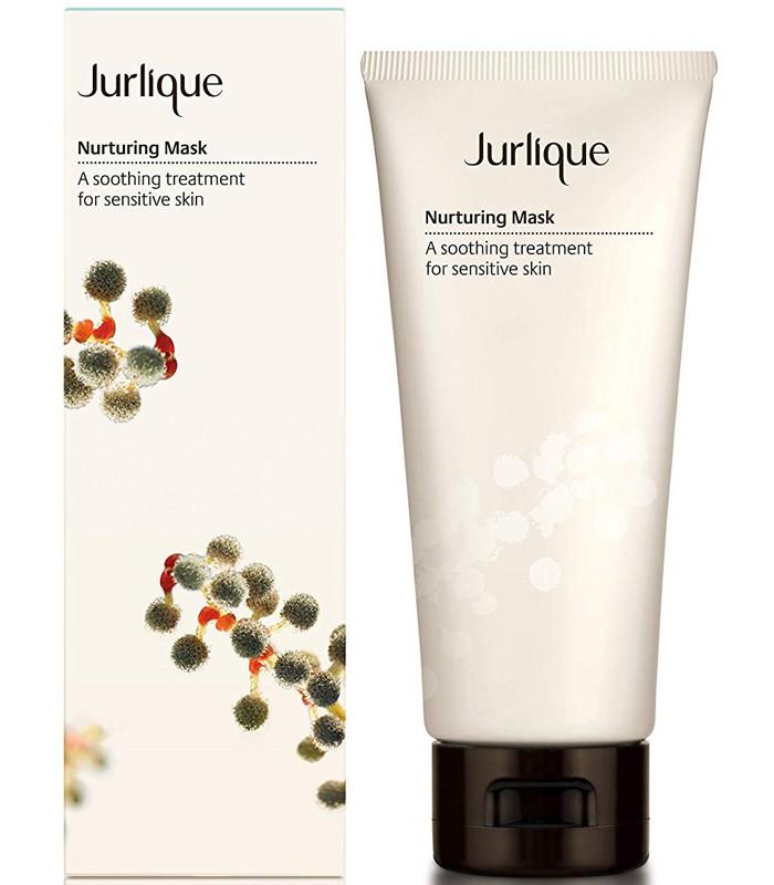 Jurlique 茱莉蔻 - 修護滋養面膜  - 100ml