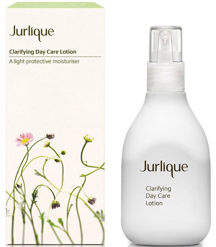 Jurlique 茱莉蔻 - 澄淨乳液  - 100ml