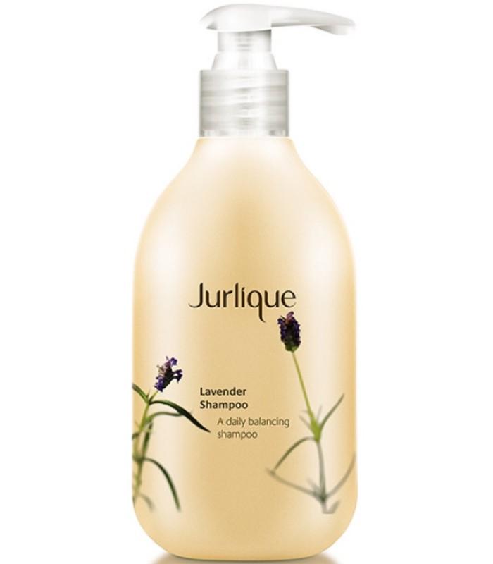 Jurlique 茱莉蔻 - 薰衣草洗髮精  - 300ml