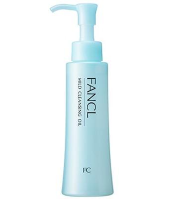 FANCL  - MCO速淨卸粧液-120ml