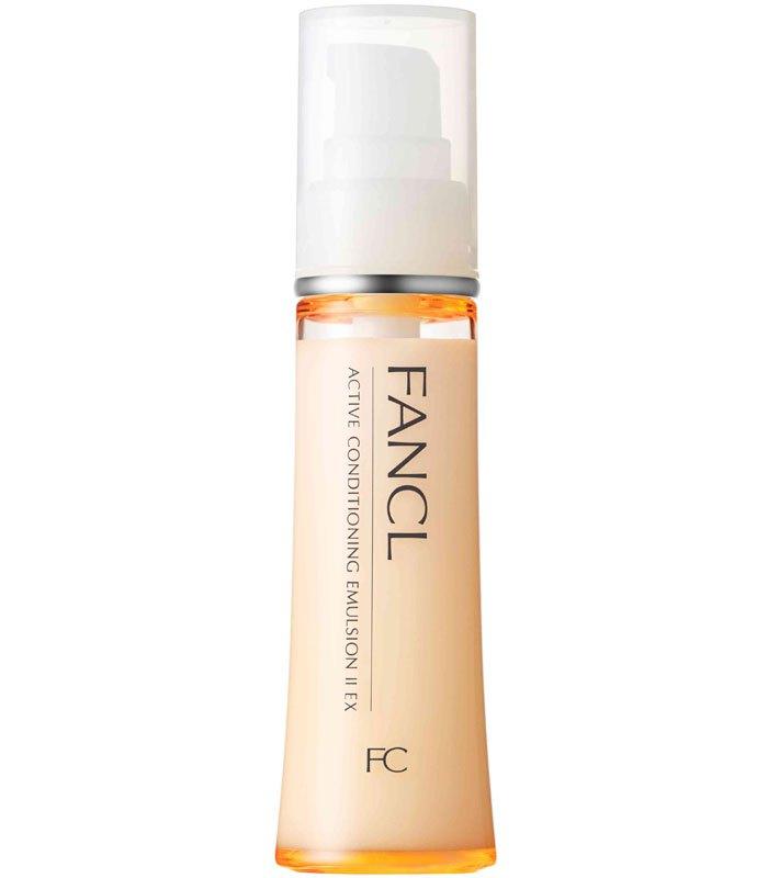 FANCL 芳珂 - 膠原修護乳液 - 30 ml
