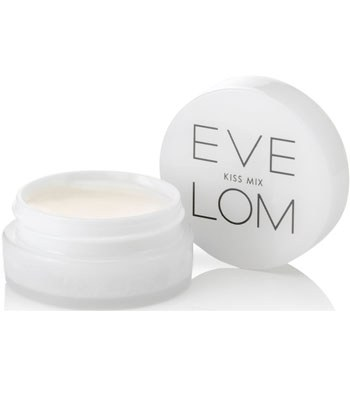 EVE LOM - 修護唇霜-7ml