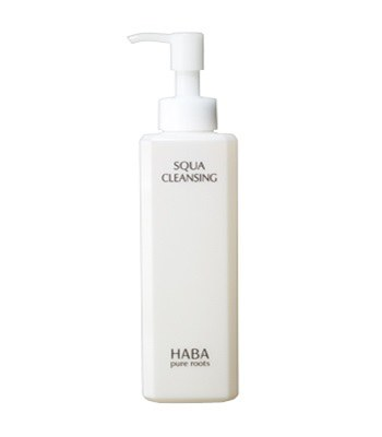 HABA - 純海水淨卸妝油-120ml