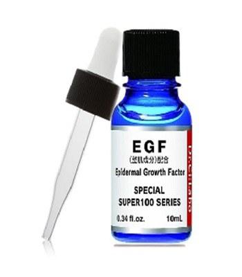 Dr.Ci:Labo - EGF修護精華液-10ml