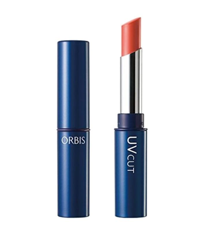 ORBIS 奧蜜思 - 極緻抗陽潤色護唇膏  - 2.4g