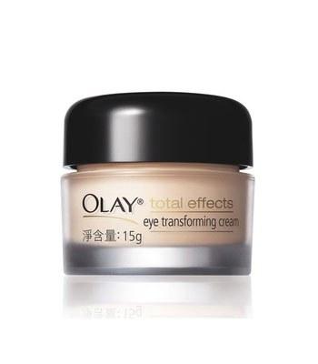 OLAY - 多元修護眼霜-15g