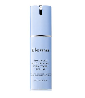 ELEMIS - 極淨白精華-30ml