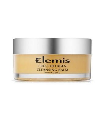 ELEMIS - 海洋膠原潔膚香凝膏-105g
