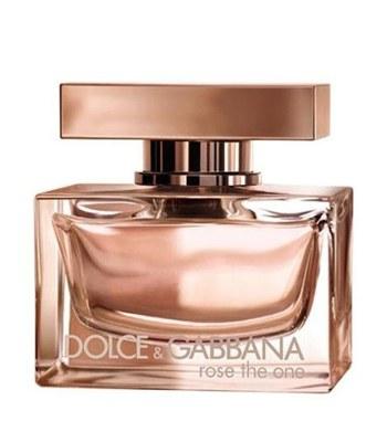 Dolce&Gabbana - 唯戀玫瑰女性淡香精-50ml