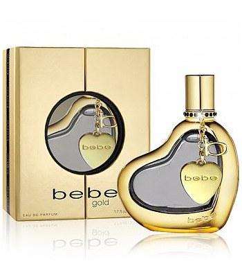 Bebe - 金髮尤物-50ml