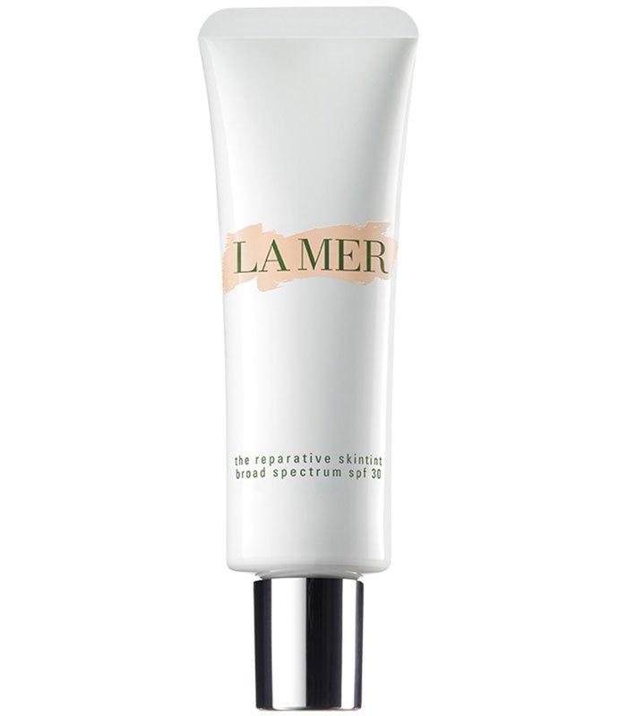 La Mer 海洋拉娜 - 完美勻亮防護乳 - 40ml