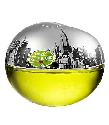 DKNY - 最愛紐約限量香氛-50ml