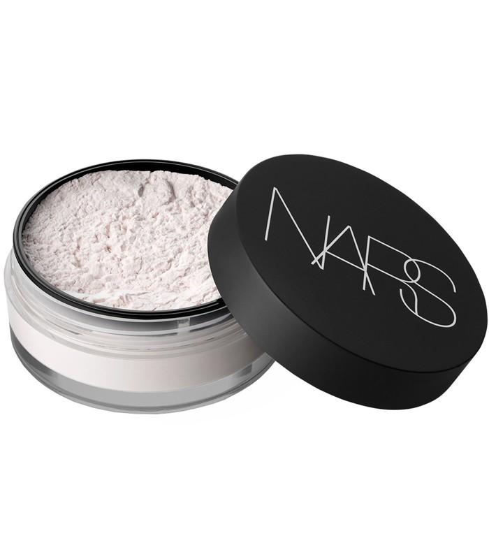 NARS - 裸光蜜粉  - 10g