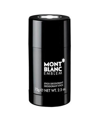 Mont Blanc - 萬寶龍男性淡香水體香膏-75g