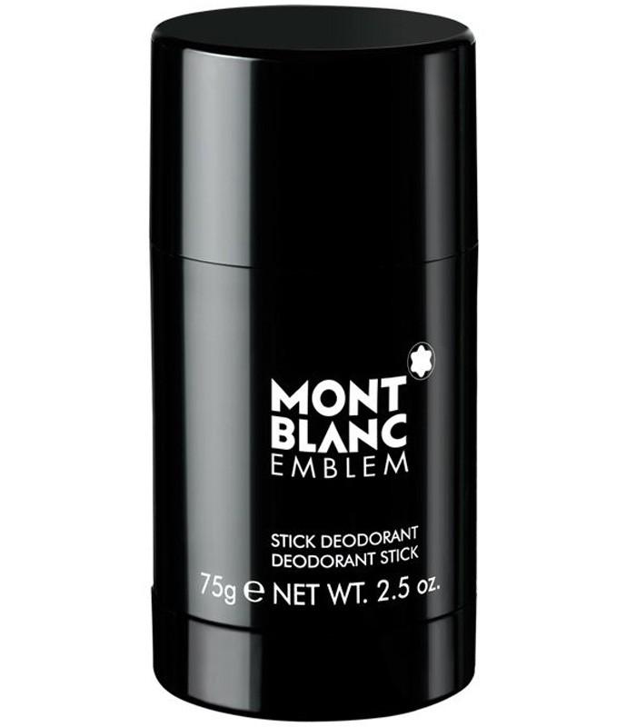 Mont Blanc - 萬寶龍男性淡香水體香膏  - 75g