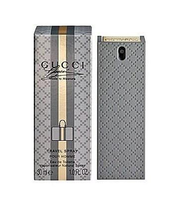 Gucci - 經典卓越男性淡香水-30ml
