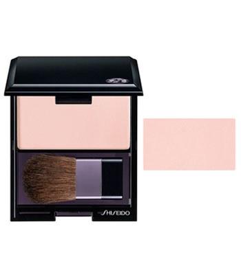 SHISEIDO Global 資生堂國際櫃 - 【回饋價】時尚色繪尚質修容 (含粉盒、粉刷) - PK107 - 6.5 g