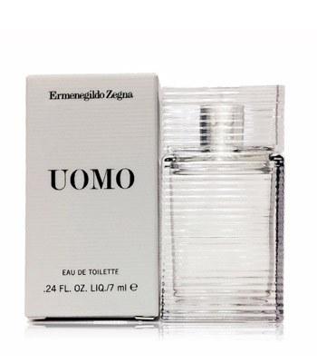 Ermenegildo Zegna - 男性香氛-7ml