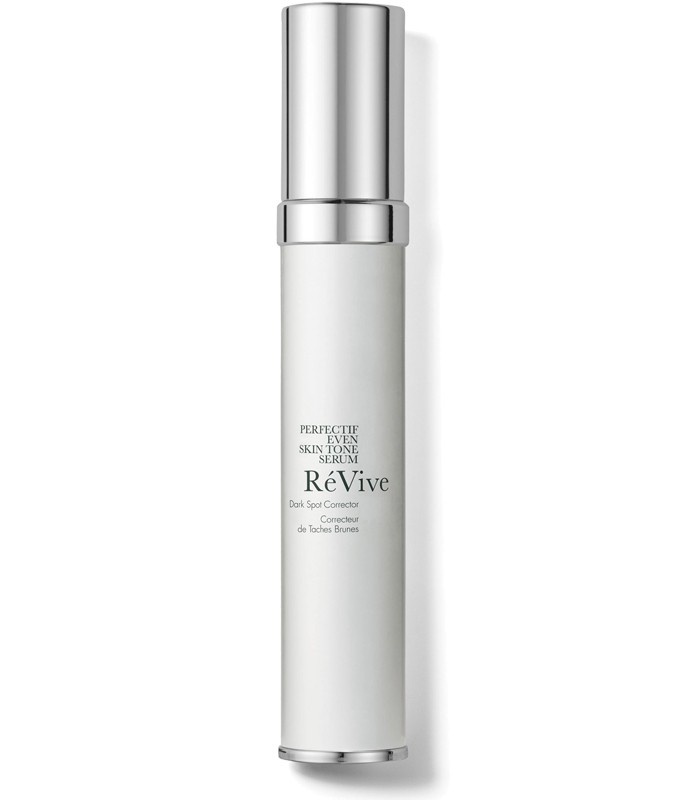 RéVive 麗膚再生 - 淨膚淡斑精華  - 30ml