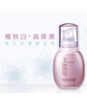 AVIVA - 完美靚亮水精華液-30ml