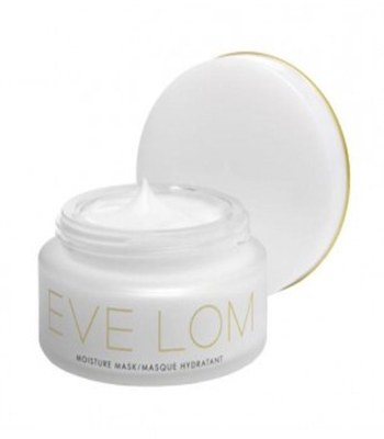 EVE LOM - 全能保濕凍膜-100ml