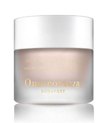 Omorovicza - 黃金保濕緊緻面膜-50ml