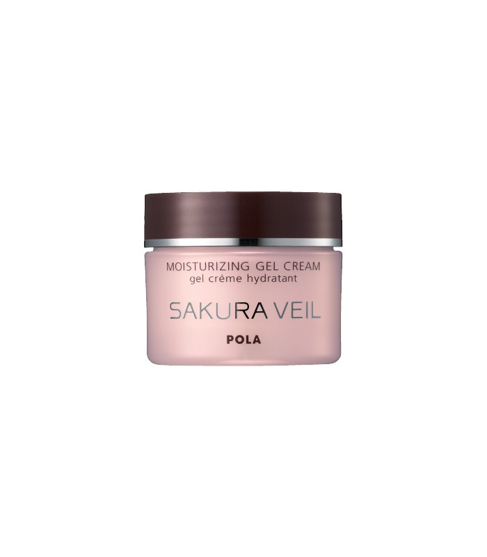 POLA 寶麗 - 櫻麗紗營養霜  - 35g