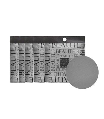 BEAUTE 3 - 竹炭海綿包-5入