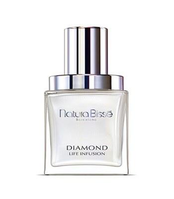 NATURA BISSE - 鑽石極緻永恆精萃  - 25ml