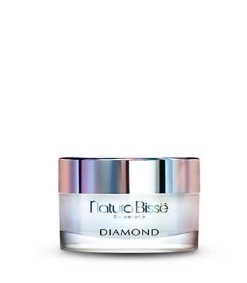 NATURA BISSE - 鑽石極緻臻白淨膚凝霜-200ml