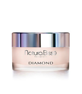 NATURA BISSE - 鑽石極緻賦活身體乳霜-275ml
